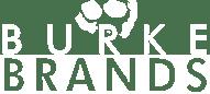 Burke Brands Logo